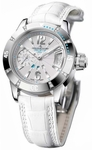 Jaeger LeCoultre Master Compressor Diving GMT Lady Q1898420