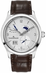 Jaeger LeCoultre Master Eight Days Q1608420