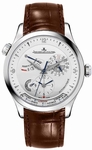 Jaeger LeCoultre Master Geographic Q1508420
