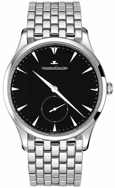 Jaeger LeCoultre Master Grande Ultra Thin Q1358170