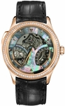 Jaeger LeCoultre Master Minute Repeater Q1642433