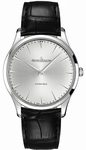 JAEGER LeCOULTRE MASTER ULTRA THIN