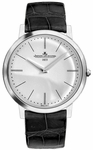 Jaeger LeCoultre Master Ultra Thin Jubilee Q1296520