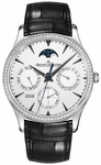 Jaeger LeCoultre Master Ultra Thin Perpetual Q1303501