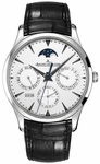Jaeger LeCoultre Master Ultra Thin Perpetual Q1303520