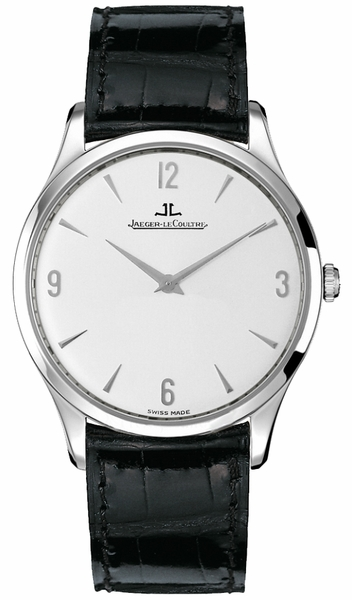 Jaeger LeCoultre Master Ultra Thin Q1458504