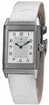 Jaeger LeCoultre Reverso Duetto Duo Q2698420