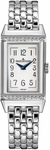 Jaeger LeCoultre Reverso One Q3288120