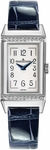 Jaeger LeCoultre Reverso One Q3288420