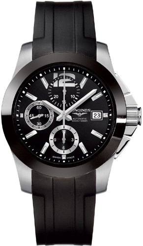 L3 661 4 56 2 Longines Sports Collection Conquest