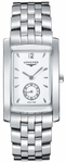 LONGINES DOLCEVITA MENS QUARTZ