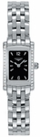 LONGINES DOLCEVITA WOMENS MINI