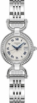 Longines Equestrian Collection L6.130.0.71.6