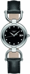 Longines Equestrian Collection L6.131.4.57.0
