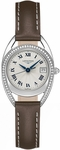 Longines Equestrian Collection L6.136.0.71.2