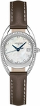 Longines Equestrian Collection L6.136.0.87.2