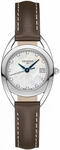 Longines Equestrian Collection L6.136.4.87.2