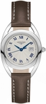 Longines Equestrian Collection L6.137.4.71.2