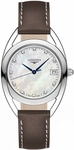 Longines Equestrian Collection L6.138.4.87.2