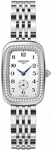 Longines Equestrian Collection L6.142.0.13.6