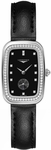 Longines Equestrian Collection L6.142.0.57.0