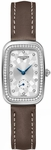 Longines Equestrian Collection L6.142.0.77.2