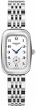 Longines Equestrian Collection L6.142.4.13.6