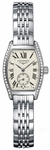 LONGINES EVIDENZA WOMENS MINI