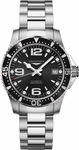 LONGINES HYDROCONQUEST AUTOMATIC 39MM