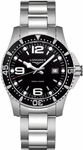 LONGINES HYDROCONQUEST QUARTZ 39MM