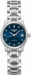 Longines Master Collection L2.128.4.97.6