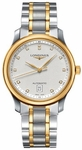 Longines Master Collection L2.628.5.77.7