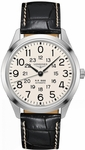 Longines Railroad L2.803.4.23.0