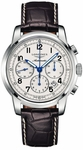 LONGINES THE SAINT-IMIER 43MM