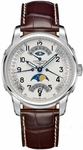 LONGINES THE SAINT-IMIER 44MM