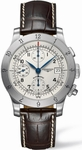 Longines Heritage Weems L2.741.4.73.2