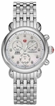 Michele Signature CSX-36 Diamond MWW03M000120