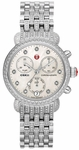 Michele CSX Diamond MWW03S000001