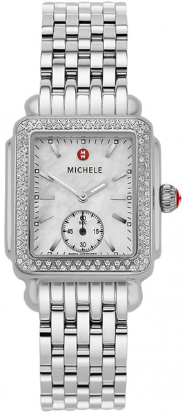 Michele Deco Mid MWW06V000001