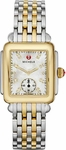 Michele Deco Mid MWW06V000042