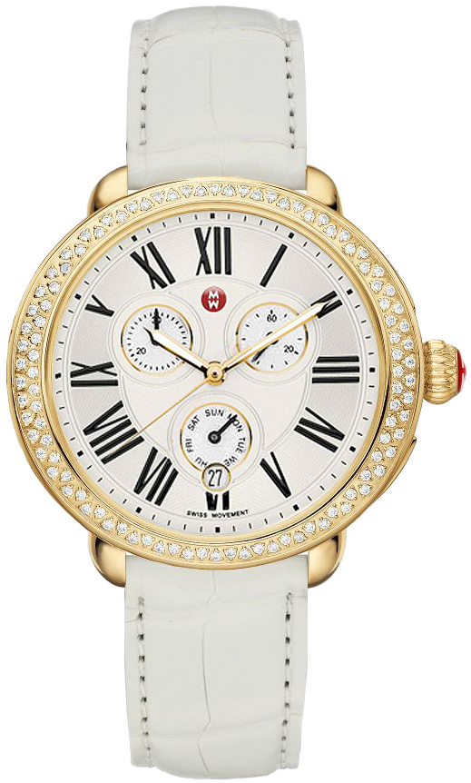 Michele Signature Serein MWW21A000013