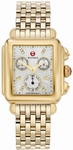Michele Signature Deco MWW06P000016