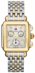 Michele Signature Deco MWW06P000122