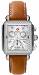 Michele Signature Deco MWW06P000215