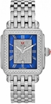 Michele Signature Deco MWW06T000082