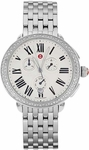Michele Signature Serein MWW21A000001