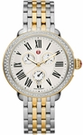 Michele Signature Serein MWW21A000008