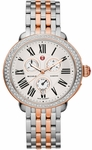 Michele Signature Serein MWW21A000009