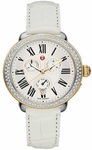 Michele Signature Serein MWW21A000015