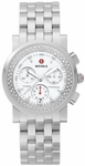 Michele Sport Collection Sport Sail MWW01C000003